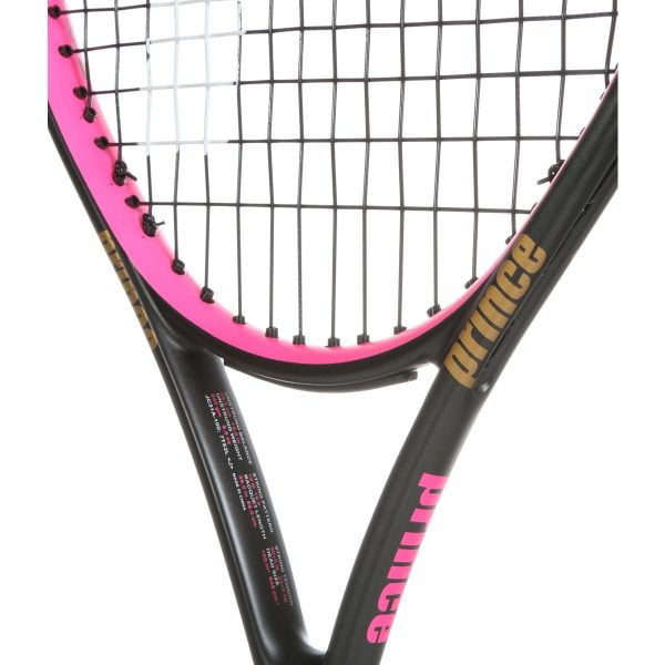 Prince Tour 100P 26 Inch Pink