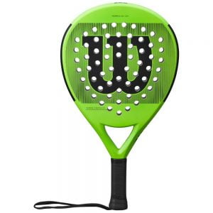 Wilson Blade Team Padel Racket