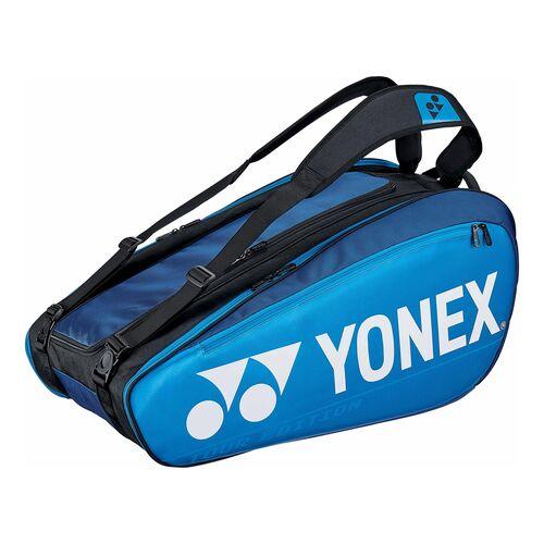 Yonex Pro 92029 Racketbag Blauw
