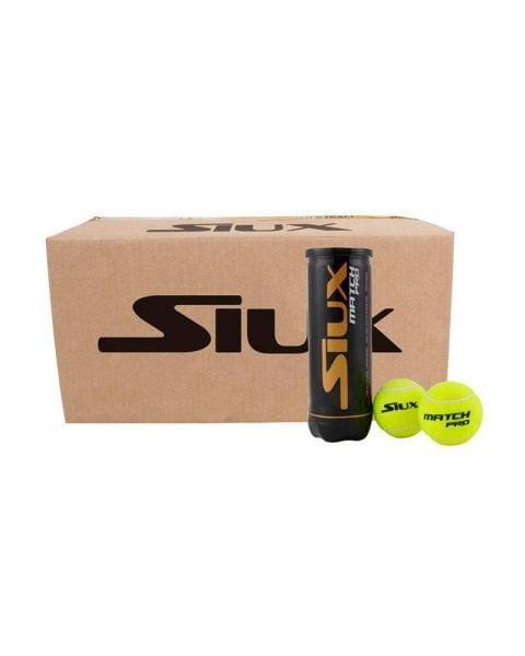Siux Match Pro 24x3