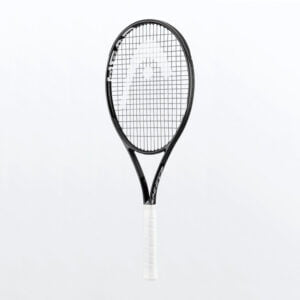 Head Graphene 360+ Speed Pro Black