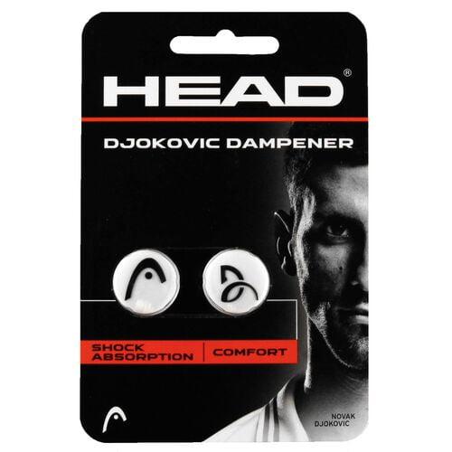 Head Djokovic Damperer