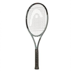 Head Graphene Touch Radical XTR