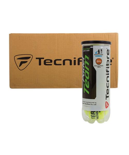 Tecnifibre Padel Team 24x3
